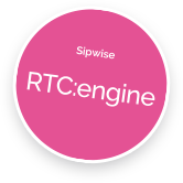 RTC:Engine