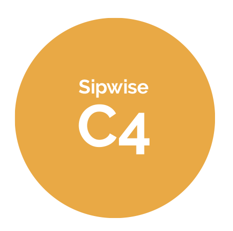 Sipwise C4