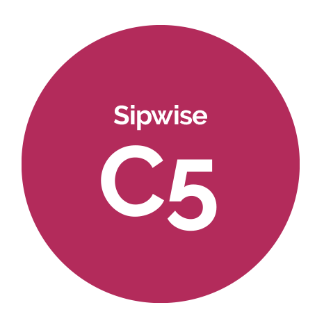 Sipwise C5