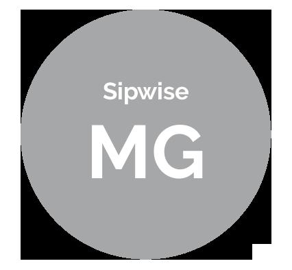 Sipwise mg