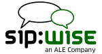 Turn-key VoIP Systems – Sipwise