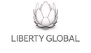 Liberty Global_logo