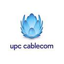 logo_cablecom