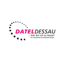 logo_dateldessau