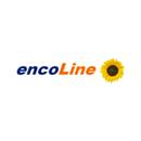 logo_encoline