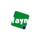 logo_fayn