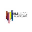 logo_hallag