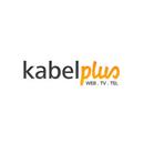 logo_kabelplus