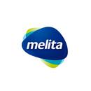 logo_melita
