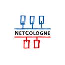 logo_netcologne
