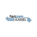 logo_netcomkassel