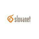 logo_slovanet