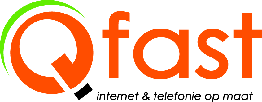 logo-qfast-002