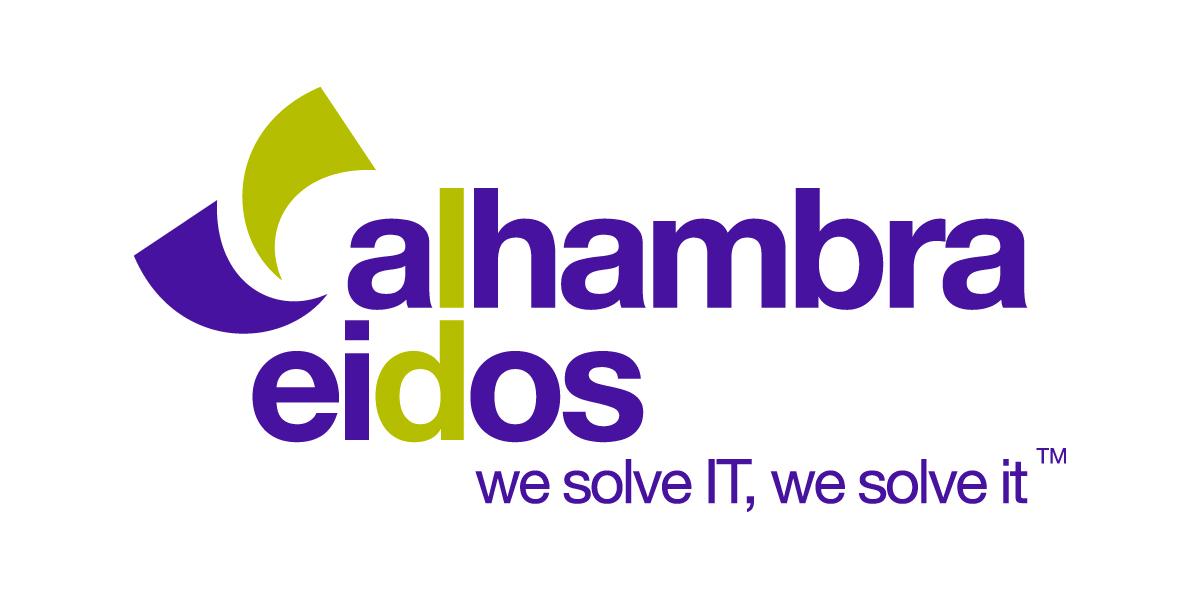 logo_AE_color_g