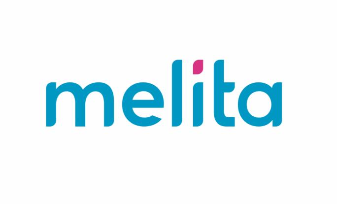 2_melita
