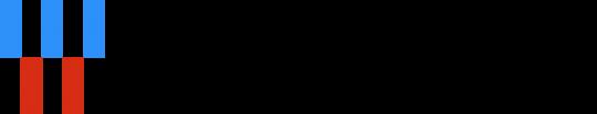 NeCo_Logo_RGB_BLACK_quer