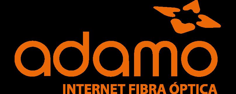 2020_Adamo_LOGO+FIBRA_large