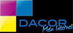 dacor-logo-mein-internet_small